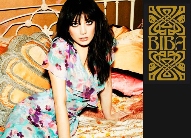 biba at house of fraser notes on the cuff. Black Bedroom Furniture Sets. Home Design Ideas